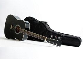 Как называется чехол для гитары?