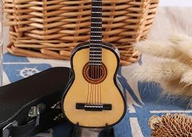 Шьем правильно или все о пошиве чехла для гитары своими руками
