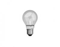 Лампа накаливания AMERICAN DJ LL 15V/150W G6,35