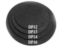 Заглушающий пэд STAGG DP-16